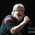 Bob Seger 3730 by Gary Gingrich Galleries
