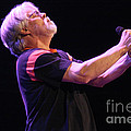 Bob Seger 3840 by Gary Gingrich Galleries