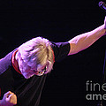 Bob Seger 3862 by Gary Gingrich Galleries