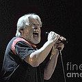 Bob Seger 6046-1 by Gary Gingrich Galleries