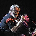 Bob Seger 6136 by Gary Gingrich Galleries