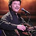 Bobby Goldsboro by Concert Photos