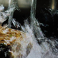 Bodensee Flash Water Switzerland by Colette V Hera  Guggenheim