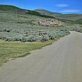 Bodie California by See My  Photos