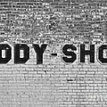 Body Shop by Valerie Fuqua