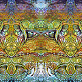 Bogomil Variation 12 by Otto Rapp
