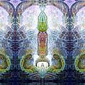 Bogomil Variation 13 by Otto Rapp