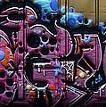 Bogus by Joshua Roberts