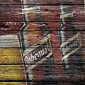 Bohemia Beer by Joe Hamilton