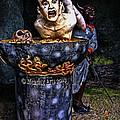 Boil Down by Maricar Edano Casaclang