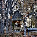 Boise Idaho by Image Takers Photography LLC