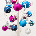 Bold Baubles by Anne Gilbert