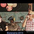 Bonerama 2013 by Kelly Awad
