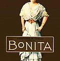 Bonita by Mountain Dreams