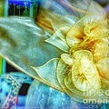 Bonnet Dream by Susan Garren