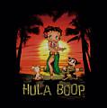 Boop - Hulaboop by Brand A