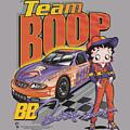 Boop - Team Boop by Brand A