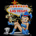 Boop - Welcome Las Vegas by Brand A