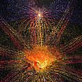 Born Of Fire Ascendance V3 by Rebecca Phillips