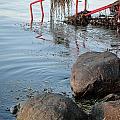 Borstahusen Landskrona Se '13 08 by Jeff Brunton