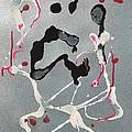 Boso - Ba O Kyokyu by Roberto Prusso