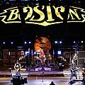 Boston #99 by Ben Upham