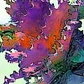 Botanica Fantastica I by Pamela Smale Williams