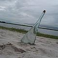 Bottle Line by Heather Duncan