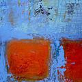 Bottom Orange by Dan Hoglund