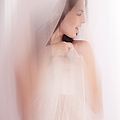 Boudoir Photography 11. Impressionism. Exclusively For Faa by Jenny Rainbow