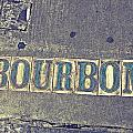 Bourbon Street Tiles by Jeanne May