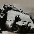 Bowie 3 by Teresa Beveridge