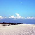 Bowman's Beach by Kathleen Struckle