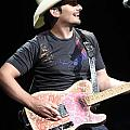 Brad Paisley by Concert Photos
