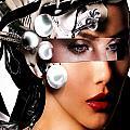 Brainchild by Diane Cassone