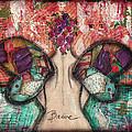 Brave Soul by Shawn Petite