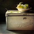 Bread by Sally Banfill