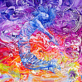 Unstoppable  Breaking Free II by Susan Card
