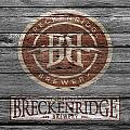 Breckenridge Brewery by Joe Hamilton