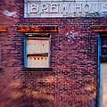 Brew House by Dave Hahn
