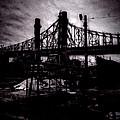 Bridge by H James Hoff