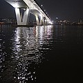 Bridge Korea by FL collection