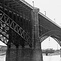 Bridge by Mick ODay