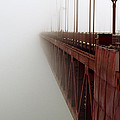 Bridge To Obscurity by Bill Gallagher
