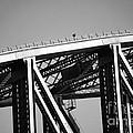 Bridge by Yew Kwang