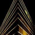 Bright Angle by Greg Kear
