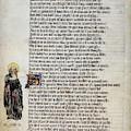 Brigit Of Kildare (d by Granger