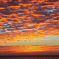 Brilliant Skies by Eric Curtin
