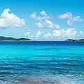 British Virgin Islands, St. John, Sir by Panoramic Images
