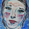 Broken by Christel Roelandt